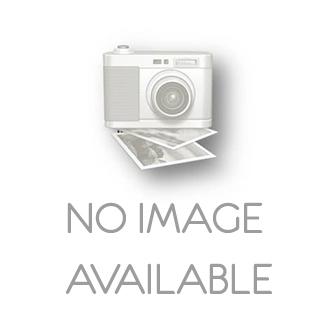 Разпрашител - комплект за Omron C801