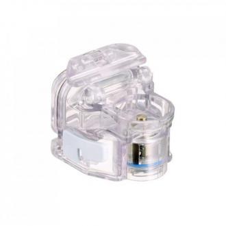 Контейнер за медикамент за инхалатор Omron U22
