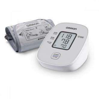 Апарати за измерване на кръвно налягане Omron