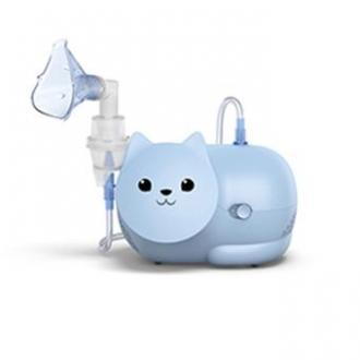 Инхалатор за деца Omron Nami Cat