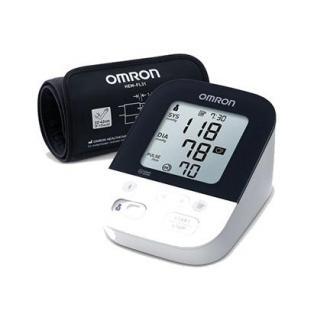 Aпарат за кръвно над лакътя Omron M4 Intelli IT