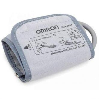 Маншет Omron Small cuff малък маншет, 17-22 см, HEM-CS24