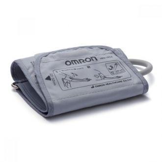 Маншет Omron Medium cuff среден маншет, 22-32 см, HEM-CR24