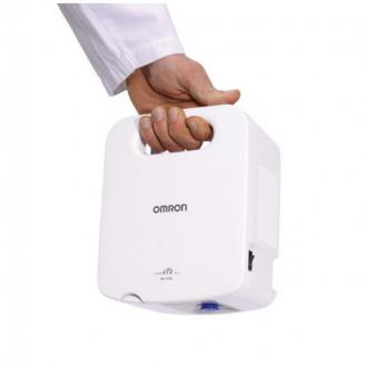 Компресорен, професионален инхалатор Omron CompAir PRO NE-C900