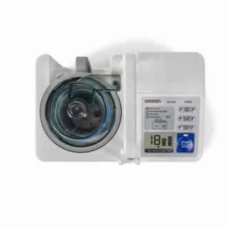Ултразвуков инхалатор Omron UltraAir Pro NE-U780-E
