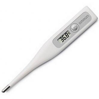 Дигитален термометър Eco Temp Basic
