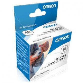 Протектори Omron GT520/521