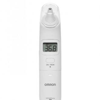 Термометър Omron Gentle Temp 520