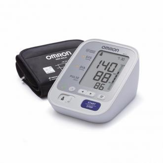 Апарат за измерване на кръвно налягане Omron M3 IT