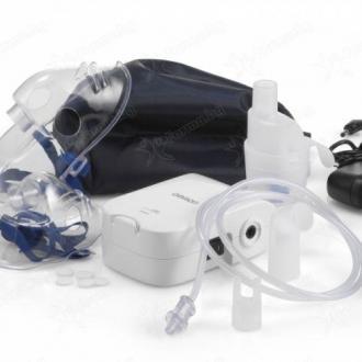Компресорен инхалатор OMRON Comp AIR Basic