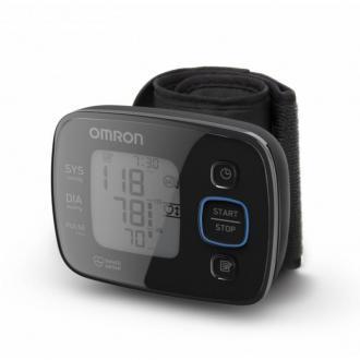 Апарат за измерване на кръвно налягане Omron MIT 5 Precision