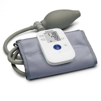 Апарат за измерване на кръвно налягане Omron M1