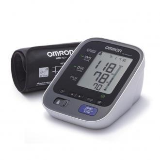 Апарат за измерване на кръвно налягане Omron M6 Comfort IT