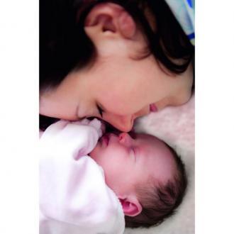 Инхалатор за бебета Omron DUOBABY NE-C301-E