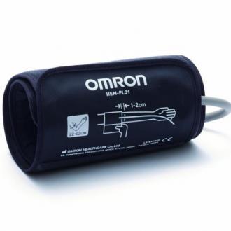Апарат за измерване на кръвно налягане Omron M6 Comfort