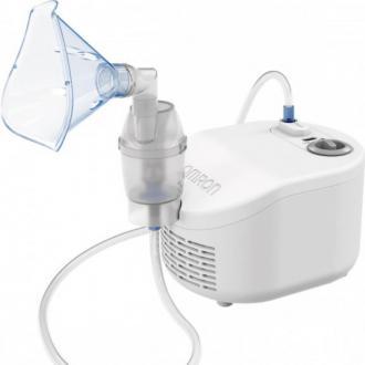 Компресорен инхалатор ОМРОН NE-C101-E Essential