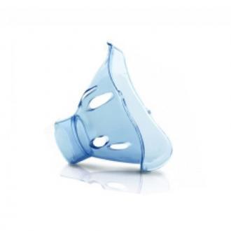 Детска маска за DuoBaby, A3 Complete, C101, C102
